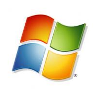 В 2014 году прекратится поставка компьютеров на Windows 7