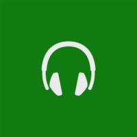 Вышло обновление для Xbox Music на Windows Phone