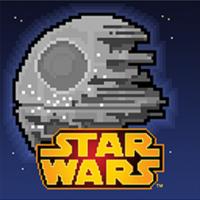 Как накрутить монеты в Star Wars: Tiny Death Star