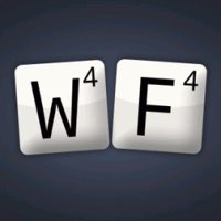 Wordfeud для Windows Phone