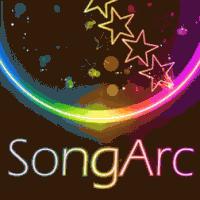 SongArc для Yezz Billy 4.0