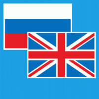 English-Russian Pro для Yezz Monaco 4.7