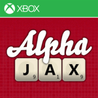 AlphaJax для Windows 10 Mobile и Windows Phone