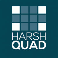 HarshQuad для Windows Phone