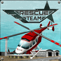 Rescue Team для Windows 10 Mobile и Windows Phone