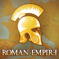 Roman Empire для Yezz Billy 4.0