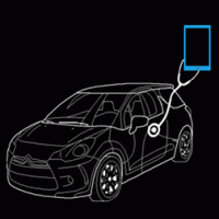 Diagnose your car для Nokia Lumia 510