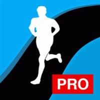 Runtastic Pro для Prestigio MultiPhone 8400 DUO