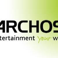 Archos планирует выпуск Windows Phone-устройства
