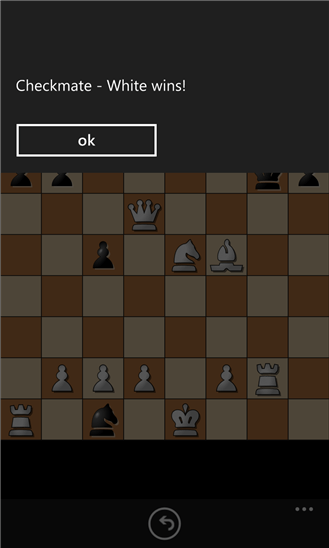 Скачать Chess для Nokia Lumia 625
