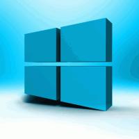 Microsoft уменьшили стоимость лицензирования Windows 8.1 на 70%
