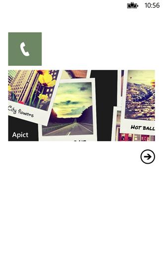 Скачать Apict для HTC One M8 for Windows