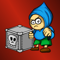 Alawishus Pixel для Xolo Win Q900s