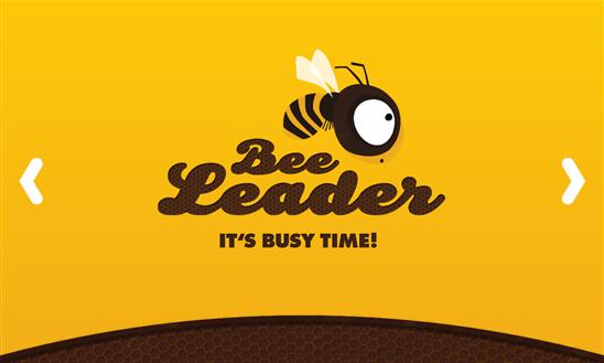 Скачать Bee Leader для Archos 40 Cesium