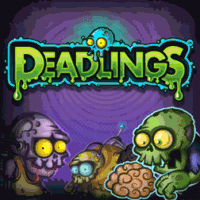 Deadlings для Prestigio MultiPhone 8500 DUO