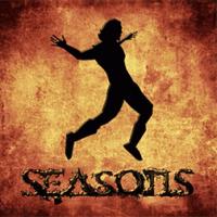 Seasons для Blu Win HD