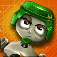 Dummy Defense для Yezz Billy 4.0