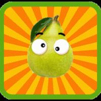 Fruit Crash для Windows 10 Mobile и Windows Phone