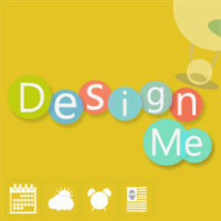 Design Me для HTC One M8 for Windows