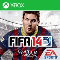 FIFA 14 доступна для Windows 8