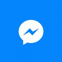 Facebook Messenger получило обновление до версии 7