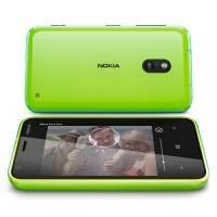 Завершающий этап: Nokia Lumia 620 обновляется до Lumia Black