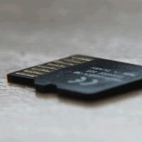 Как установить игры на карту памяти в Windows Phone 8.1
