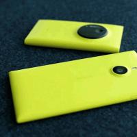 Lumia 930 и 1520 наконец научились снимать замедленное видео