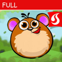 Save The Hamsters для Microsoft Lumia 435