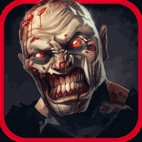 The Dead Town: Walking Zombies для Windows Phone