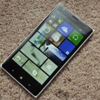В этом году ожидается 2 GDR-обновления для Windows Phone 8.1