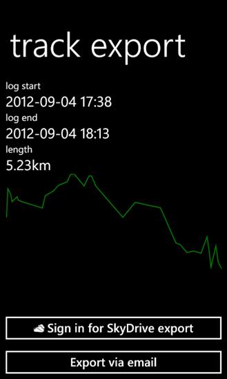Скачать Mapsnap для Nokia Lumia 521