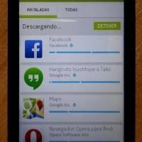 Nokia X в руках опытного пользователя – реальная угроза Microsoft