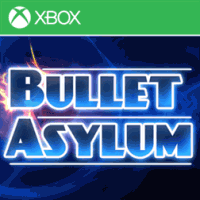 Bullet Asylum для HTC One M8 for Windows