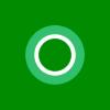 Как включить Cortana на Windows Phone 8.1?