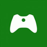 Как взломать игры и приложения на Windows Phone