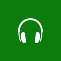 Как вернуть старое приложение музыки в Windows Phone 8.1
