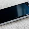 EvLeaks назвал 8 кодовых имен устройств Nokia