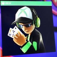 WSOP: Full House Pro – долгожданная Xbox-игра для Windows 8