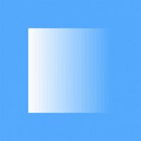 Как сделать плитки музыки и игр на Windows Phone 8.1 прозрачными