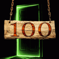 Rooms Escape для Windows 10 Mobile и Windows Phone