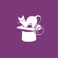 Как понять кота + для Microsoft Lumia 430
