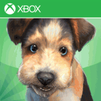 Snap Attack и Kinectimals Unleashed – новые Xbox-игры для Windows Phone