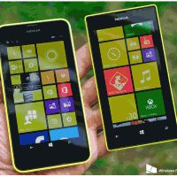 5 причин сменить Lumia 520 на Lumia 630