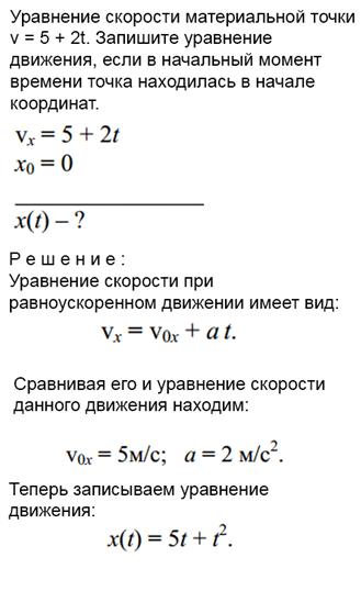 Скачать ШпораКайф2 для Megafon SP-W1