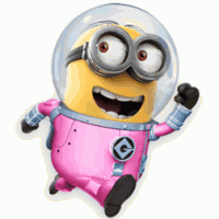 Minion Rush для Windows 10 Mobile и Windows Phone