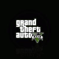 GTA V выходит на PC, Xbox One и PS4 этой осенью