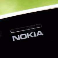 EvLeaks раскрыл кодовые имена новых Nokia-смартфонов