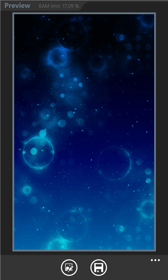Скачать Background Designer для Huawei Ascend W1
