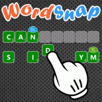 Wordsnap для Windows Phone